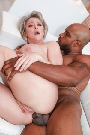 Interracial Ass Pics