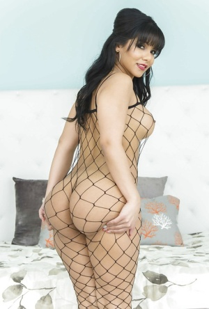 Latina Ass Pics